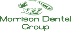 Morrison Dental Group - Hampton